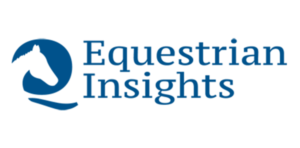 equestrianinsight